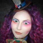 Deguisement Alice Au Pays Des Merveilles Disney