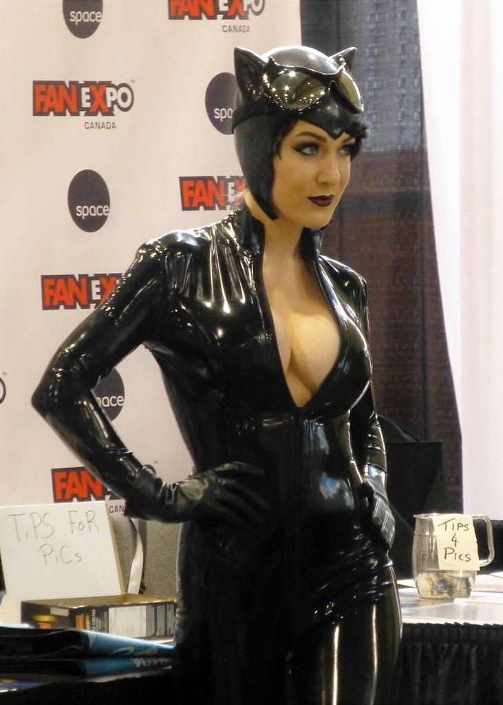 deguisement halloween femme sexy