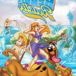 Comment s'appelle Daphné dans Scooby-doo ?