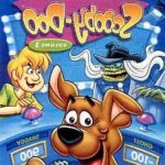 Comment se finit Scooby-doo ?