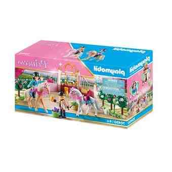 Où Peut-on trouver des Playmobil pas cher ?