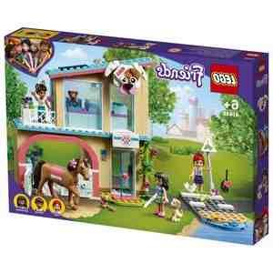 Où acheter des Lego à l'unité ?