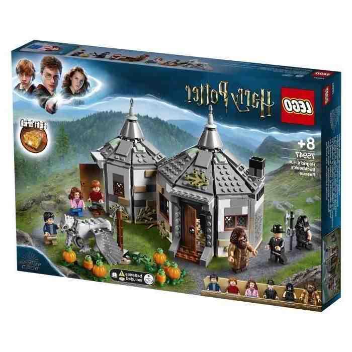 Où acheter des Lego d'occasion ?
