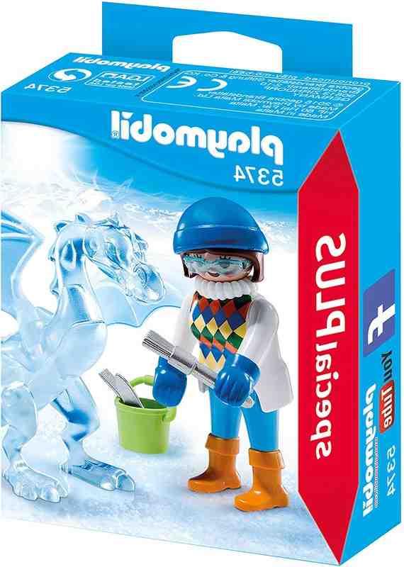 Quel Playmobil pour garçon 3 ans ?