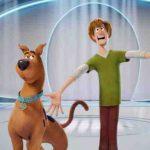 Quel animal est le célèbre Scooby-doo ?