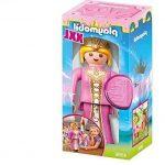 Quel année les Playmobil ?