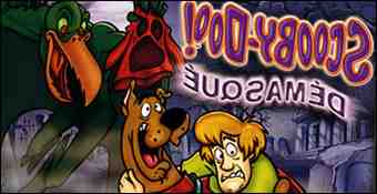 Quel est le meilleur ami de Scooby-doo ?