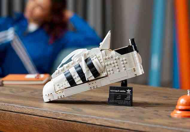 Quel est le plus grand Lego du monde ?