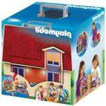 Quelle est l'échelle d'un Playmobil ?