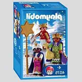 Quels sont les Playmobil les plus recherchés ?