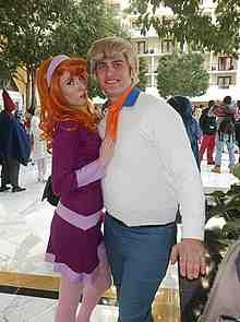 Qui a créé Scooby-doo ?