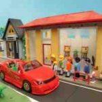 Quel Playmobil pour garçon 5 ans ?