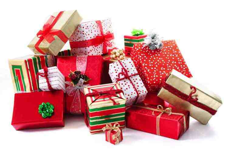 Quel cadeau offrir à une fille de 11 ans ?