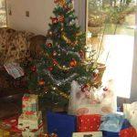Quel cadeau pour les 7 ans de ma fille ?