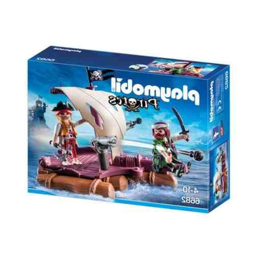 Quels sont les meilleurs Playmobil ?