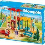 Quel Playmobil 3 ans ?