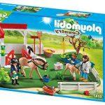 Quel Playmobil pour garçon 4 ans ?